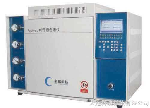 变压器油专用分析仪