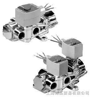 ASCO活塞電磁閥,ASCO電磁閥