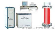 张家港管材耐压试验机