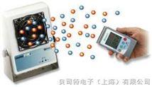 静电场测试仪(静电测试仪)静电检测仪