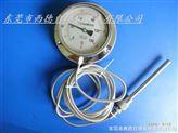 全不銹鋼壓力式溫度計