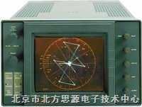 矢量示波器 波形监视器