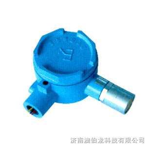 乙炔气体报警器,乙炔报警器