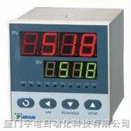 30段程序人工智能温控器