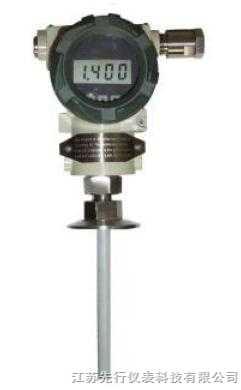 XX-LT001-射頻電容式液位變送器