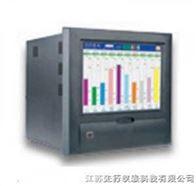 XX-800中长图彩屏无纸记录仪