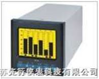 XX-300CPID控制无纸记录仪