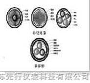 电力电缆类型