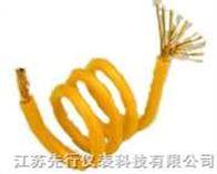 公路车辆用低压电缆(电线)