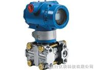 XX1151/3351GP型壓力變送器