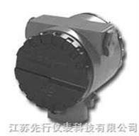 DBS300型旋入式陶瓷液位变送器