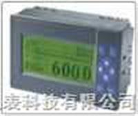 液晶显示调节仪应用
