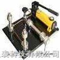 XX-YFY型臺式液壓壓力泵