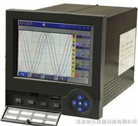 XX130-RG真彩无纸记录仪
