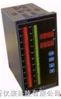 XX-600智能光柱调节仪