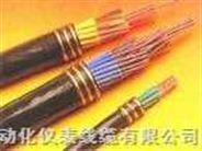 聚氯乙烯絕緣護套控制電纜,KVV,KVVR,KVVP,KVVRP