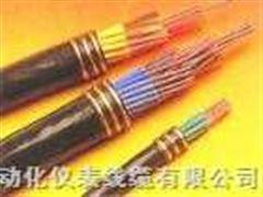 聚氯乙烯绝缘护套控制电缆,KVV,KVVR,KVVP,KVVRP