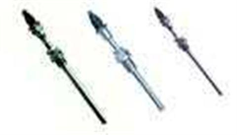 插座式热电阻,WZP-260,WZP-269,WZC-269