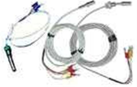 端面热电阻,WZPM-201,WZPM-001