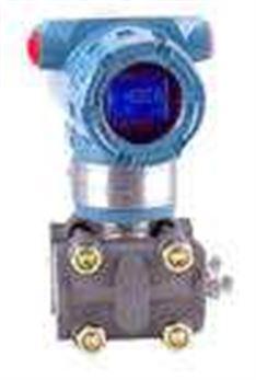 差压、表压与绝压变送器