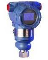 3051T型3051表压与绝压变送器