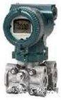 EJX910A压力变送器