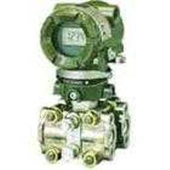 EJA440A高静压压力品牌