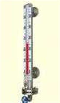UHZ-518/517C系列侧装式磁翻柱液位计