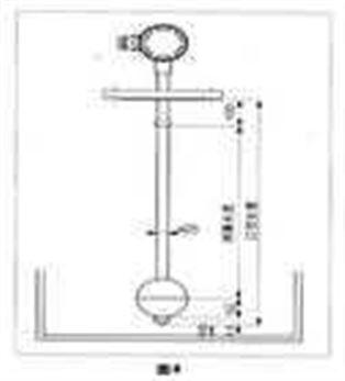 磁性浮球液位计,UHZ-50