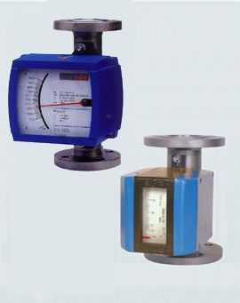 LZ系列金屬管浮子流量計,LZ