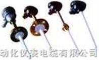WZPF-230防腐热电阻,WZPF-230,WZPF-330,WZPF-430