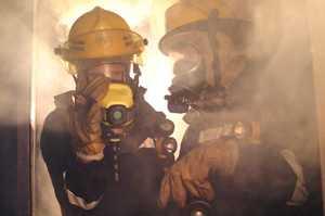 ELITE Lite-精英(ELITE Lite)红外消防热像仪