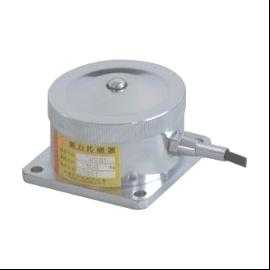 半导体荷重传感器