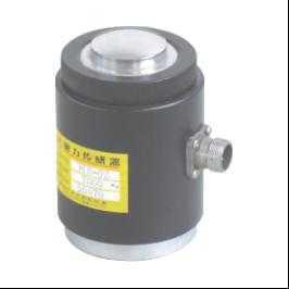 柱式荷重传感器