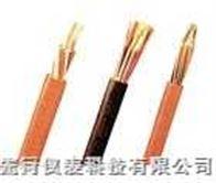 复合物护套耐高温特种控制电缆