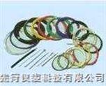 氟塑料绝缘硅胶护套耐高温控制电缆