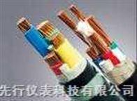 交联聚乙烯绝缘高温高压电力电缆