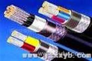船用電力電纜