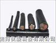 低烟低囟耐火控制电缆
