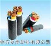 耐火控制电缆作用