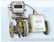 TN-L-IC卡智能氣體流量計