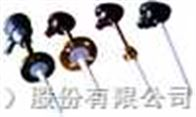 WZP-430F高温防腐热电阻
