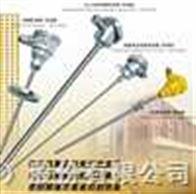 WZPK-338铠装热电阻