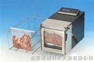 HBM-400C拍击式均质器