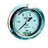 YO系列氧气压力表