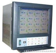 GDV6000四十通道彩色无纸记录仪