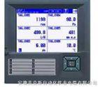 十二通道单色无纸记录仪