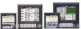 DX100/DX200-彩色網絡記錄儀