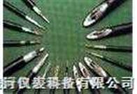 SFF型微小型四氟乙烯绝缘射频电缆