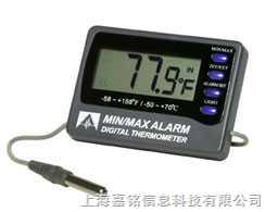 大屏幕報警溫度表12207